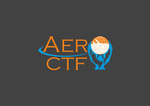 Aero CTF 2020