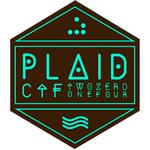CTFtime.org / PlaidCTF 2020