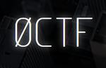 CTFtime.org / 0CTF/TCTF 2020 Quals