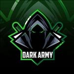 darkCTF