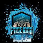 DB64 - Poseidon CTF