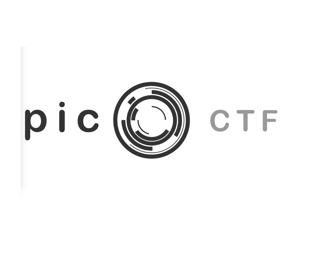 Ctftimeorg Picoctf 2018