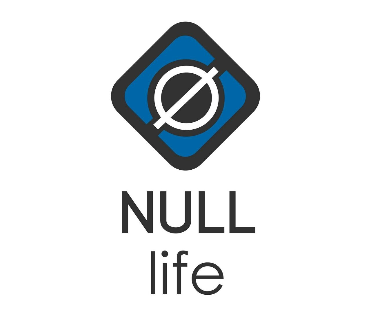 null Define null null synonyms, null pronunciation, null translation, english dictionary definition of null 1 having no legal force invalid: render a contract null and void 2 of no consequence, effect, or value.