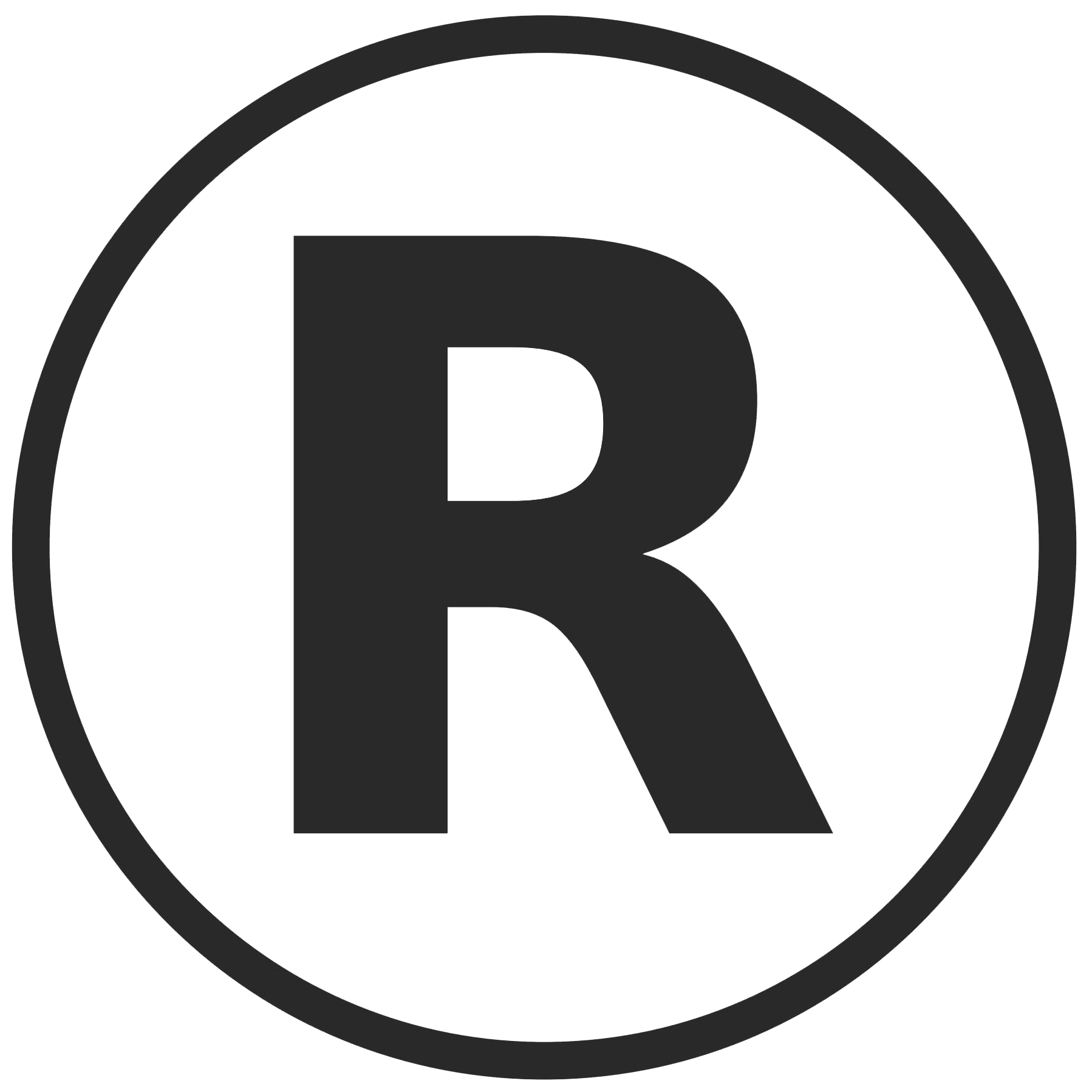 Резултат слика за ORIGINAL R