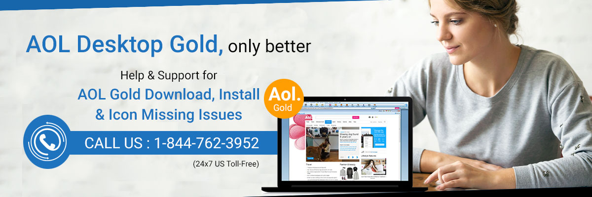Aol 9.7 download